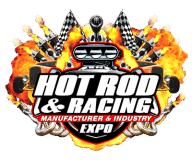 Hot Rod & Racing Manufacturing & Industry Expo